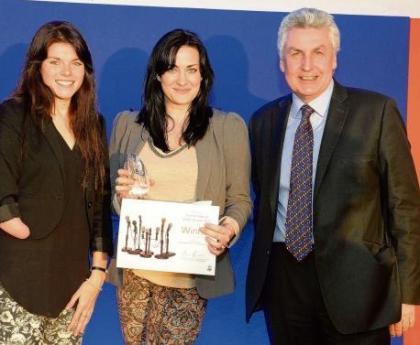 CO104429_005 edf media awards sb.jpg.gallery