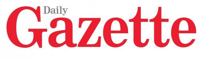 Gazette mast head.jpg.gallery
