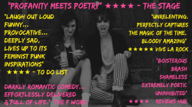 22a-bittersweet-rampage-through-a-friendship-that-weathers-one-of-britains-great-social-upheavals-profanity-meets-poetry-energetic-performances-that-balance-knife-edged-irony-with-h-e154